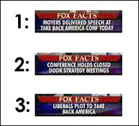 Fox news and Matt Drudge