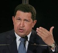 War on Venezuela