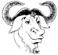 Revising the GNU GPL
