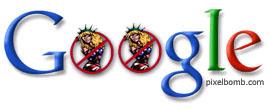 See Google censor