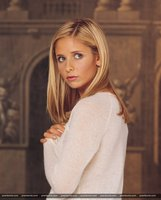 Did Buffy slay the WB?