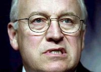 Dick Cheney is richer than you