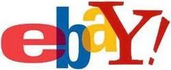 eBay and Yahoo!