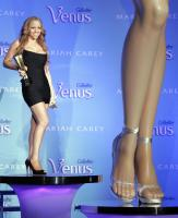 Mariah Carey for Venus