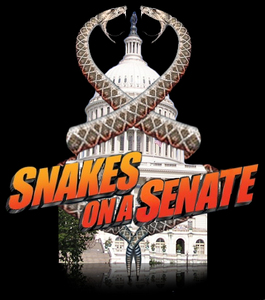 Snakes on a Senate