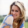 Lauren Conrad Cliff Watts photoshoot