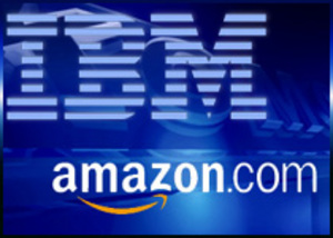IBM vs Amazon