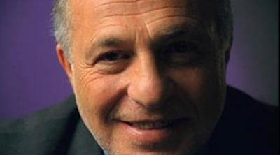 Doug Morris, Universal Music CEO