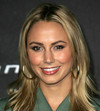 Stacy Keibler Playstation 3 launch party