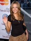 Amanda Bynes exposed kisses a girl