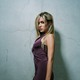 Kristin Cavallari exposed her cleavage in a photoshoot